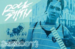 RockSmith2