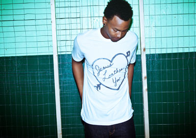 Shop Fully Fresh: Graphic Tees & More