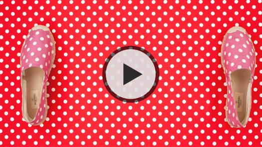 Watch the Pop Pois video