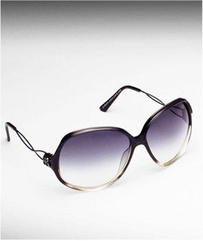 Balenciaga Eyewear