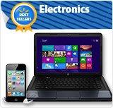 bestsellers electronics