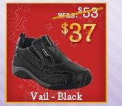 Vail Black