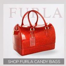 Shop Furla Candy Bags