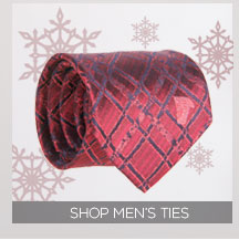 Shop Men's Ties