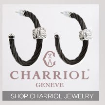 Shop Charriol Jewelry