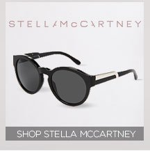 Shop Stella Mccartney