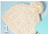 Shop Women's Cold Weather Hats
