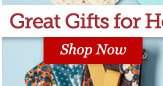 Great Gifts for Her | Shop Now