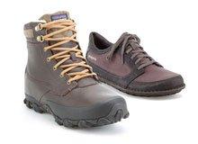 Patagonia Men's Shoes