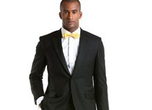 For Holiday Black Tie Men's Evening Essentials