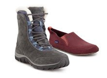 Patagonia Women's Shoes