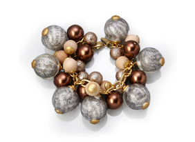 Holidaypicks_week3_jewelrybox_ep_two_up