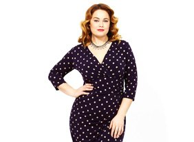 Plus_size_shop_12-05-12_rg_100346_hep_two_up