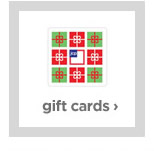 gift cards›