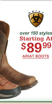 Airat Starting at $89.99