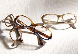 MARNI Eyewear