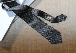 ARCHIVE: Hermès Ties
