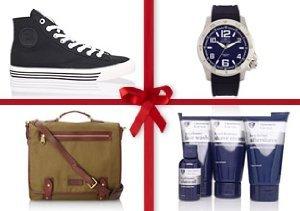 'Tis the Season: Gift Picks from MYHABIT Editors