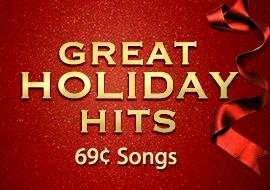 69¢ Songs