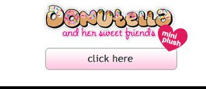 Donutella Extras - Wallpapers and Photo Gallery