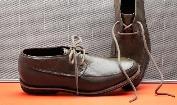 Cole Haan Shoes - Visit Event