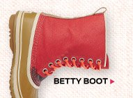 Betty Boot ›