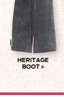 Heritage Boot ›