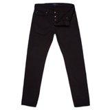 Paul Smith Jeans - Dark Blue Jeans