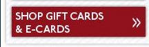 Shop e-cards
