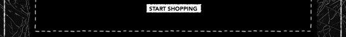 ›Start shopping