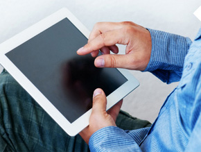 Buying Guide: Tablets