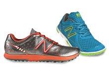 New Balance Women's & Men's Shoes