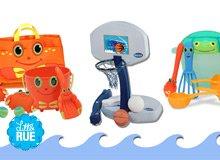 Just Add Water Kids' Gifts That Make a Splash
