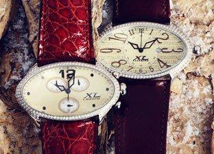 Staurino Fratelli, Burgi, Akribos XXIV & more Watches