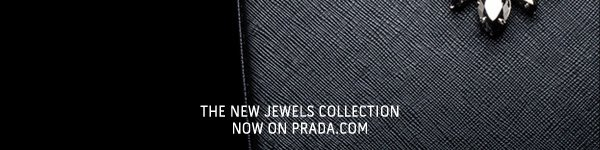 The New Jewels Collection