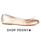 Shop Peony