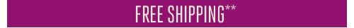 Naturalizer free shipping