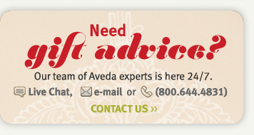 need gift advice? contact us.