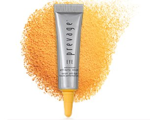 Deluxe PREVAGE® Eye Serum Bonus. Our best-selling, top rated serum smoothes fine lines and prevents visible signs of aging.