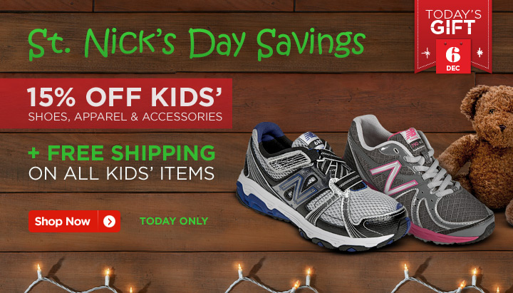 Weatherproof Your Workout - Today Only - 10% Off Your Entire Order With Any Outdoor Shoe Purchase - Shop Outdoor Shoes, Click Here