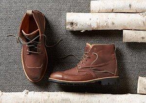 Timberland Boot Company