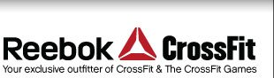 Reebok CrossFit | Your exclusive outfitter of CrossFit & The CrossFit Games