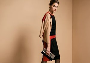 Adrienne Vittadini: Up to 75% off