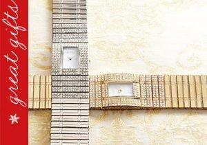Haurex Watches