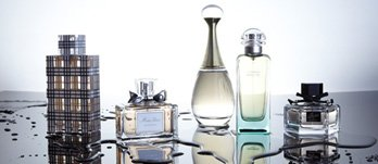 YSL Givenchy Lanvin & More
