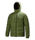 Quebec Down Parka - Helly Hansen