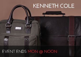 KENNETH COLE - Mens
