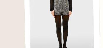 Monroe Shorts