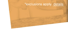 *exclusions apply. click for details