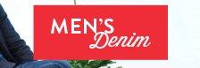 Shop Men's Denim